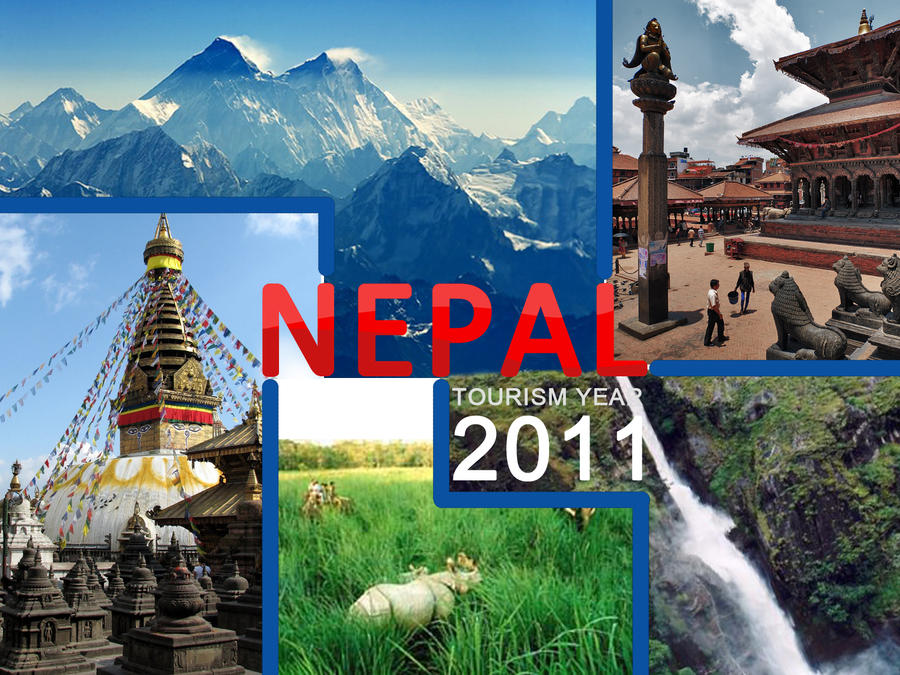 essay about tourism year 2011 in nepal Nepal tourism year 2011 will be success, kathmandu, nepal 3,499 likes 2 talking about this 2 were here let's visit nepal to support earthquack.