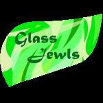 gj_logo_small_by_annobethal-dbm31d1.png