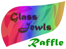 gj_raffle_logobutton_by_annobethal-dbm8na7.png