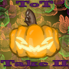 tott2pattern_by_annobethal-dcnie4r.png