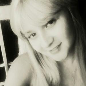 JanerDIANA's Profile Picture