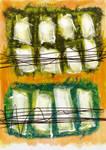 iPad painting