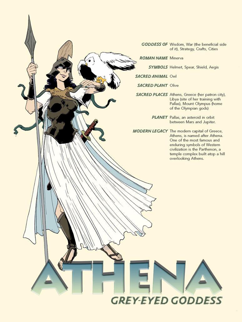 Pallas athena by assassins creed1999 on deviantart pallas athena by assassins creed1999 biocorpaavc Images