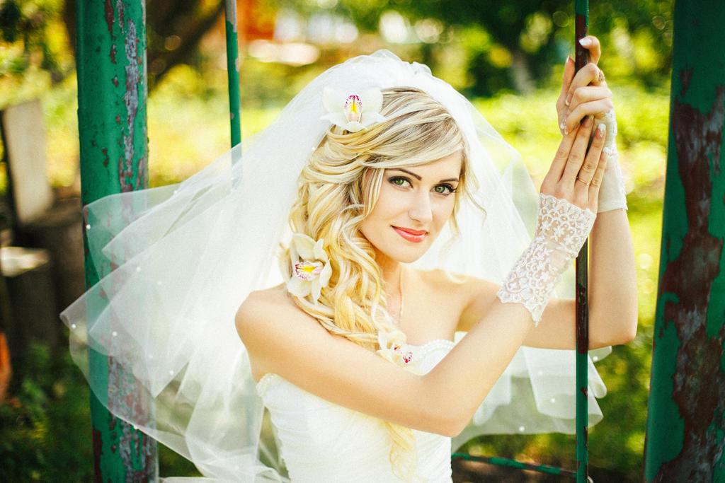 Valentina by andrew-chemerys
