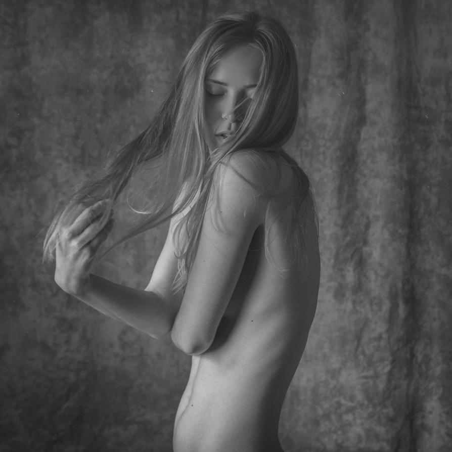 Lidia by andrew-chemerys
