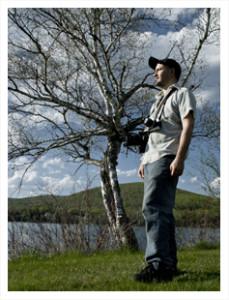 Photopioid's Profile Picture