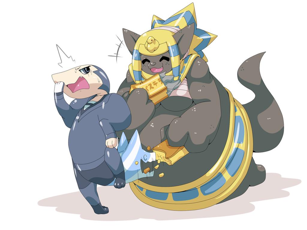 commission nov 01 by dlrowdog