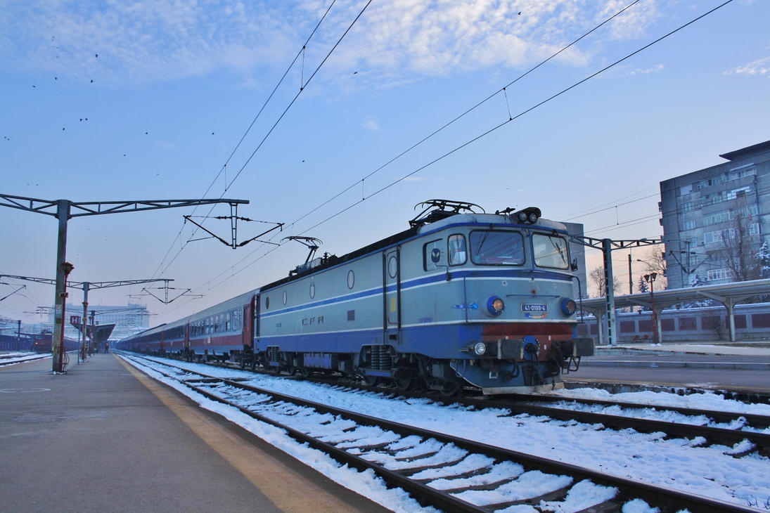 41-0199-4 Winter 2010 2011 by metrouusor