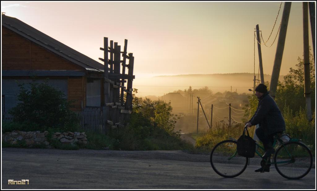 the_cyclist__option_2_by_catya_rina-d855ov9.jpg