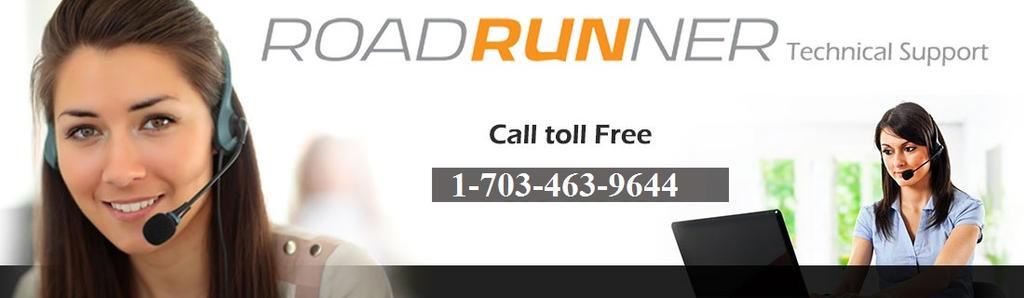 resolved roadrunner customer service phone number by daveheller01