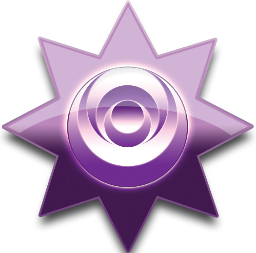 Updated Banzai star by Anime-Banzai-Group