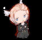 Natsuu the archer
