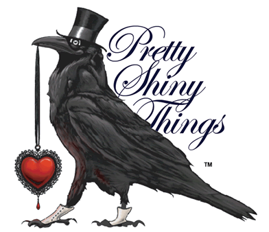 My gentleman crow logo by prettyandshiny on deviantart my gentleman crow logo by prettyandshiny sciox Choice Image