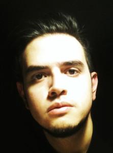 landuo's Profile Picture