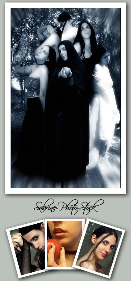 sabrine-photo-stock's Profile Picture