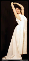 Sabrine 212 - Greek Goddess by sabrine-photo-stock
