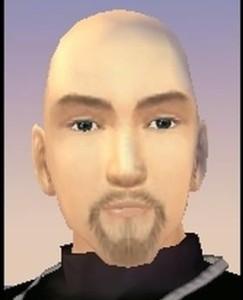 petyo73's Profile Picture