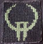 Quake II - Stitch The Strogg