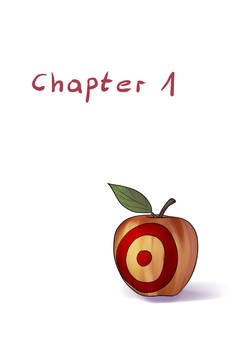 Dreammakers - Chapter 1