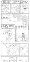 Voice - Part 2 of 2