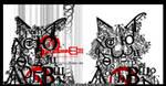 Typo Cats