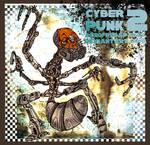CYBeR PunK v.2.0
