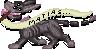 Matias Pixel Banner Commission by DragonsPixels