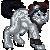 Nova Icon Commission by DragonsPixels