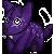 Desperado Icon Commission by DragonsPixels