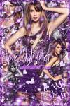 ~Taylor ID