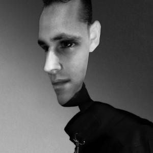 MaskdArlequin's Profile Picture