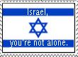 Israel... by Neferit