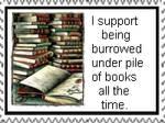 books by Neferit