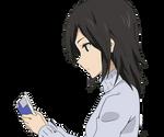 Inaba Himeko