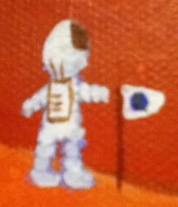 catmom919's Profile Picture