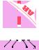 HSOTM Award Logo by bli08
