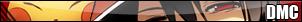 DMC Userbar by bli08