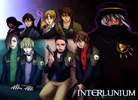 Interlunium by TwinEnigma