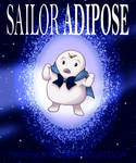 SAILOR ADIPOSE
