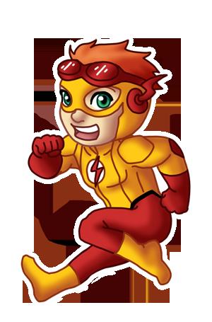 Image Result For Flash Kids Coloring