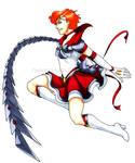 Sailor Sokvabek