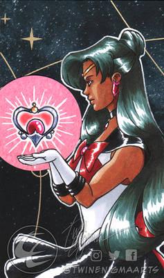OAK Sailor Pluto 02