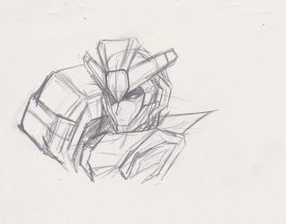 Doodle 05