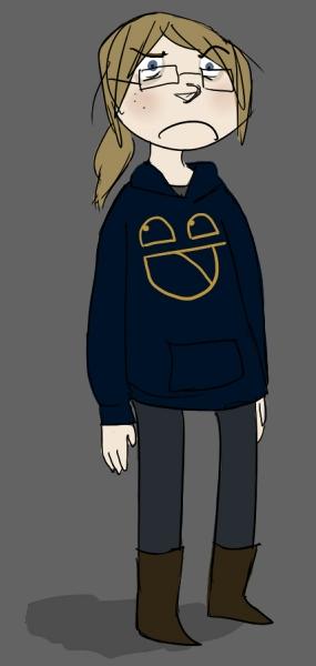 penkii's Profile Picture