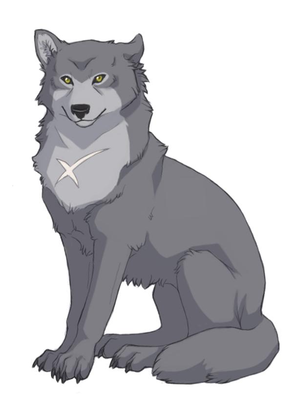 http://fc03.deviantart.net/fs23/f/2007/319/a/1/Wolfs_rain___Tsume_by_Nizira_Hathor.png