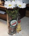 enjoy life by TreborNehoc