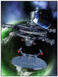 16-02-28 Enterprise