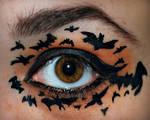 halloween by MaddieCanFlyy