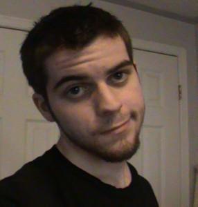 HAchaosagent's Profile Picture
