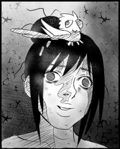 Kittermew's Profile Picture